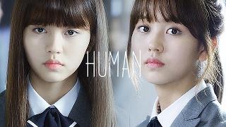 Video Eun Bi || I'm Only Human MP3, 3GP, MP4, WEBM, AVI, FLV Januari 2018