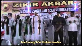 Video Nazam Aceh Mate mate MP3, 3GP, MP4, WEBM, AVI, FLV Maret 2019