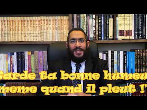 Menachem ALTABE - Ma boule ou Mar Hechvan ?
