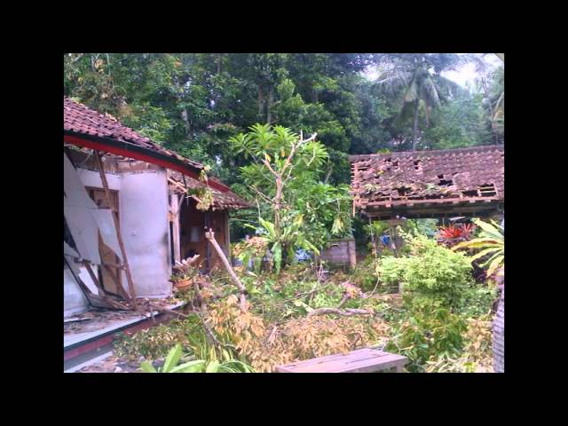 Kumpulan-Bencana-Di-Kabupaten-Badung.html