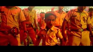 Nonton 2 Hours Of A Very Angry Kid   Singham Returns  2014  Film Subtitle Indonesia Streaming Movie Download