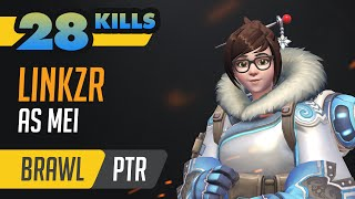 ►Subscribe for more video's: https://goo.gl/auELg6►Share your gameplay for Talent Replay: https://goo.gl/nVBajiOverwatch beta pro player gameplayIf you enjoy watching Creation Esports LiNkzr play, please support him by following him on his social media at:Twitch - https://www.twitch.tv/linkzrTwitter - https://twitter.com/LiNkzrOW
