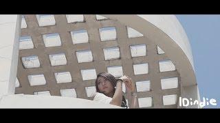 Dias - Penyesalanku (Official Music Video)
