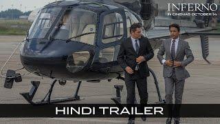 Nonton Inferno - Hindi Trailer Film Subtitle Indonesia Streaming Movie Download