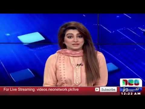 Qandeel Baloch: Pakistani social media celebrity NAKED