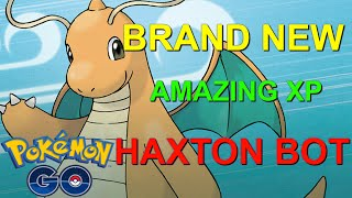 Remember to LIKE the video if you enjoyed! ☺ Thanks for watching and subscribe! ☺Leave a like, comment and subscribe if you enjoyed!_______________________________________✦ Haxton Bot Downloadhttp://adf.ly/1d9V8l_______________________________________✦ For more Videos! - Subscribe ➜ https://goo.gl/YIiCtk_______________________________________✦ Share this Video: ➜ https://youtu.be/R-1cEn6-BWE_______________________________________✦ Itro & Tobu - Cloud 9➜ https://www.youtube.com/watch?v=VtKbiyyVZks&list=RDVtKbiyyVZks#t=3_______________________________________✦ Kontinuum - Lost (feat. Savoi)➜ https://www.youtube.com/watch?v=89IUAznfjqE_______________________________________