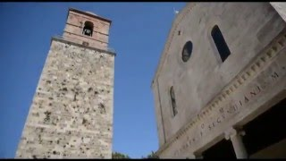 Chiusi Italy  city images : Piacere Italia: Chiusi da vivere!