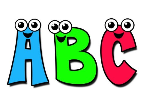 ABC - Learn the Alphabet and Phonics in 30 minutes with this Fun Collection of 11 of our Most Popular ABC Alphabet Songs. Kids Can Sing, Chant and Learn Along for ...