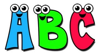 "Download Lagu ""ABC Alphabet Songs Collection Vol. 1"" - Learn the Alphabet, Phonics Songs, Nursery Rhymes, Beavers Mp3"