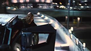 Nonton MPC Fast & Furious 6 VFX breakdown Film Subtitle Indonesia Streaming Movie Download
