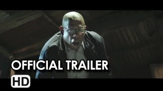 Nonton Zulu Official Red Band Trailer  2013    Forrest Whitaker Movie Hd Film Subtitle Indonesia Streaming Movie Download