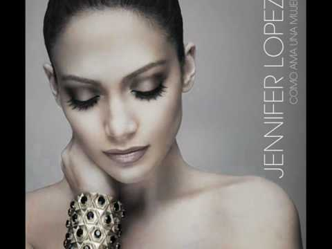 Video Jennifer Lopez - Me haces falta 02. download in MP3, 3GP, MP4, WEBM, AVI, FLV January 2017