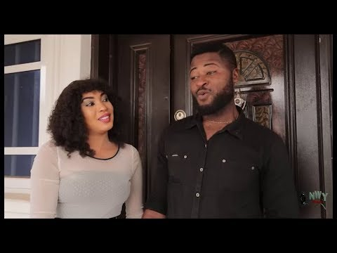 My Real Lover (New Movie) - 2019 Latest Nigerian Nollywood Movie Full HD
