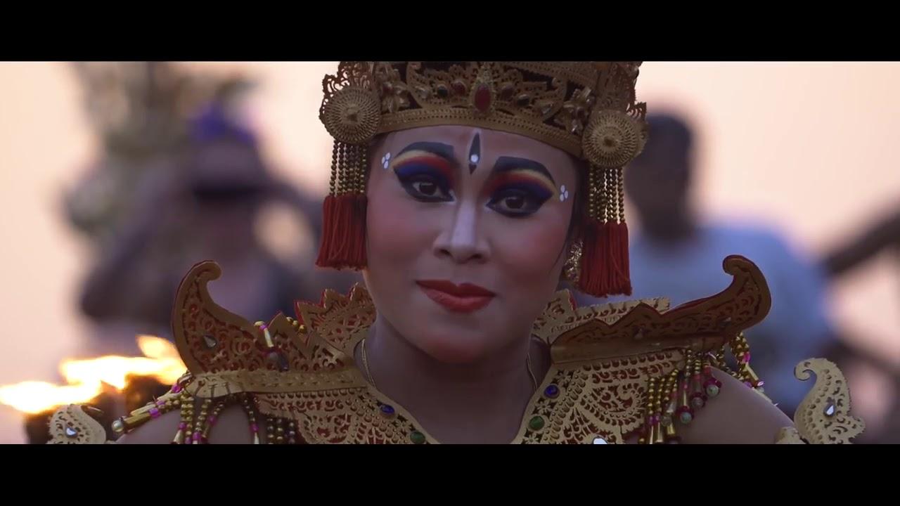 This is Bali - Miền đất của sự mê hoặc