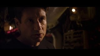 Phantom - Official Trailer | HD |