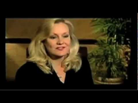 Katherine Miracle – Fox8 News Interview