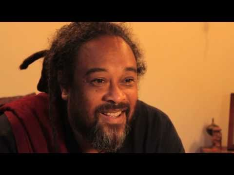 "Mooji Video: Where Does the Desire for ""Awakening"" Come From?"