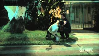 Dexter Trailer Saison 7 VO et VOSTFR (HD) - YouTube