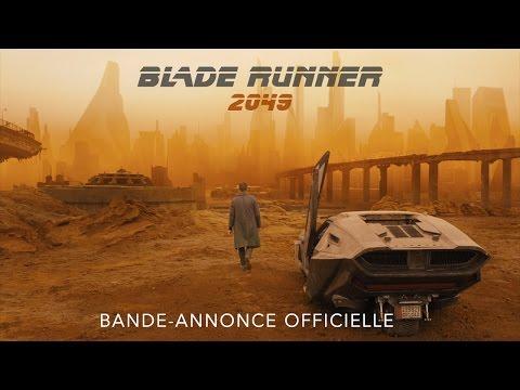 Blade Runner 2049  (VOSTFR)