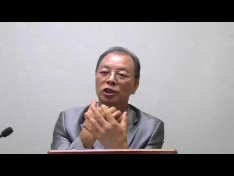 출애굽기영해설교26장10-14