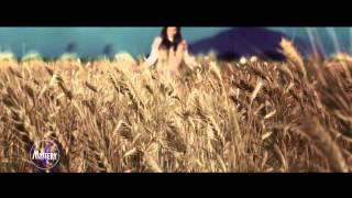 Dariush Eghdami - Be Dadam Beres OFFICIAL VIDEO HD