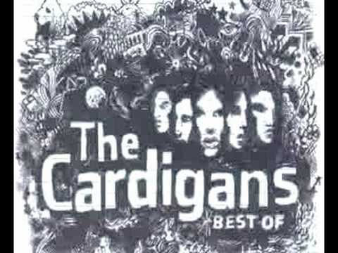 Tekst piosenki The Cardigans - War (First Try) po polsku