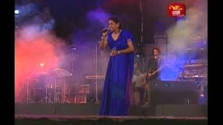 Video Maya Damayanthi Pura Handa Lesa Song MP3, 3GP, MP4, WEBM, AVI, FLV Agustus 2018