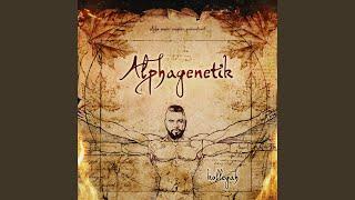 Alphagenetik