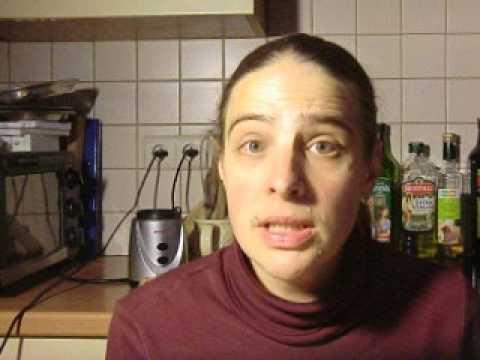 Wirkung von ätherischen Ölen, doTERRA und andere ätherische Öle, Erfahrungen