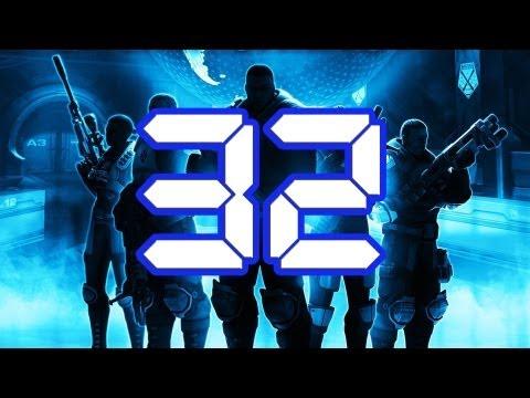 #32 XCOM: Enemy Unknown (Забиваем гвозди) Прохождение от DenX3m