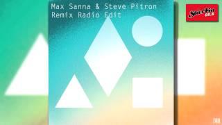 Video Clean Bandit - Stronger (Max Sanna & Steve Pitron Remix) [Radio Edit] MP3, 3GP, MP4, WEBM, AVI, FLV Februari 2019