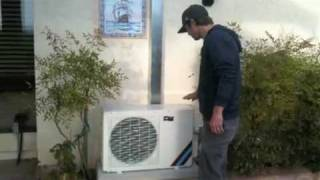Video Mini Split Air Conditioner Units - Thomson AC MP3, 3GP, MP4, WEBM, AVI, FLV Agustus 2018