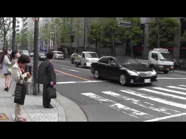 当店大阪アリヤギャラリー交通のご案内