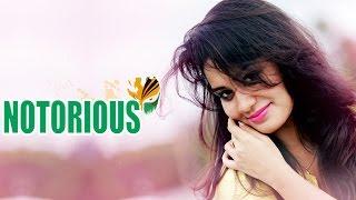 Notorious    Telugu Latest Short Films  2015    Presented By Runway Reel