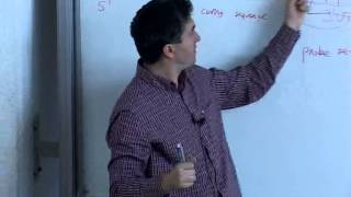 Introduction To Bioinformatics - Week 12 - Lecture 2