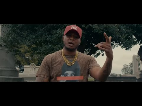 New Video: Young Chris – Murda