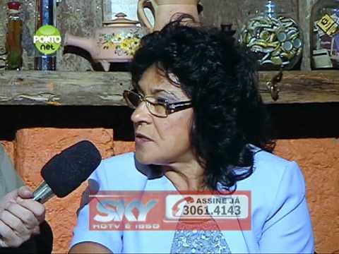 Entrevista com as advogadas Marisa Isabel e Luciana Pereira da Costa, da Pereira da Costa Advogados. (Parte 1)