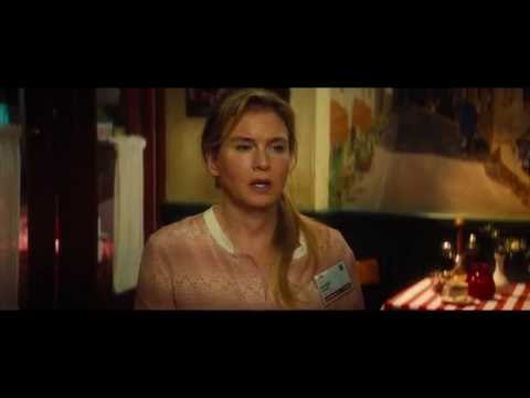 Bridget Jones's Baby (Clip 'Not Sure Who the Father Is')