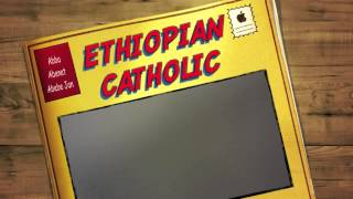 ETHIOPIAN CATHOLIC SPIRITUAL DISCUSSION/paltalk/ With Abba Abenet Abebe Jan 18, 2014