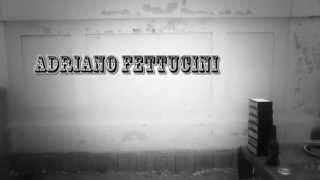 Adriano Fettucinis's Showreel