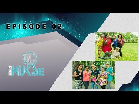 Episode02 Een Kijkje (видео)