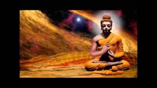 Video Om Mani Padme Hum  Original Extended Version x9 download in MP3, 3GP, MP4, WEBM, AVI, FLV January 2017