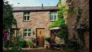Hay-on-Wye United Kingdom  city pictures gallery : Hay-on-Wye Holiday Cottage Medieval Stables Wales UK