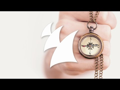 Lost Frequencies - All Or Nothing ft. Axel Ehnström
