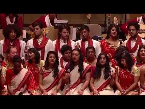Video A.R. Rahman - Kun Faya Kun (14 of 16) download in MP3, 3GP, MP4, WEBM, AVI, FLV January 2017