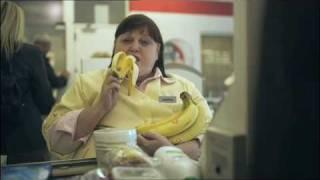 Découvrez les nouveaux films publicitaires de la Banane de Guadeloupe & Martinique...