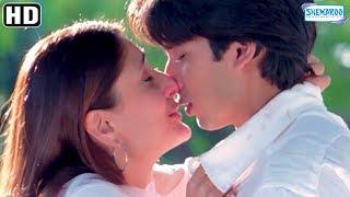 Jab We Met Last scene (HD) - Kareena Kapoor - Shahid Kapoor - Popular Bollywood Romantic Movie