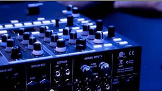 Download Lagu Behind the Rane Sixty One and Sixty Two: Interview with Serato and Rane Mp3