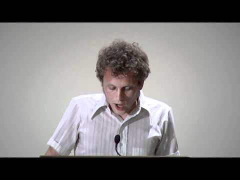 Die Holloway Series in Poetry - M. Nourbese Philip