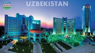 Tashkent Uzbekistan  city photos gallery : Ўзбекистон Узбекистан Uzbekistan Ózbekiston Toshkent Tashkent 2016